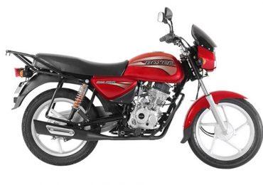 precios de las motos más económicas en México