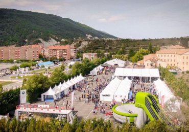 BMW Motorrad Days de España 2020