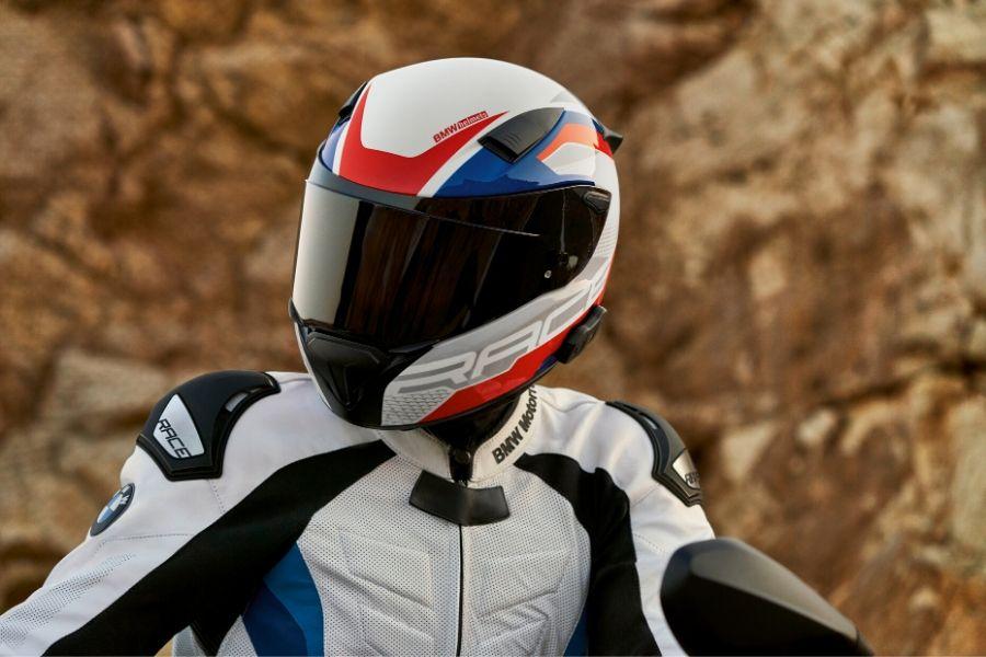 BMW Motorrad extiende garantía
